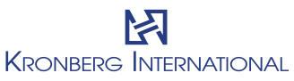Kronberg_International